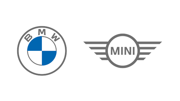 mini authorities | bmw group - government and authorities division